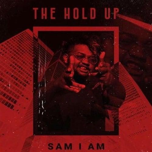 The Hold Up von Samiam