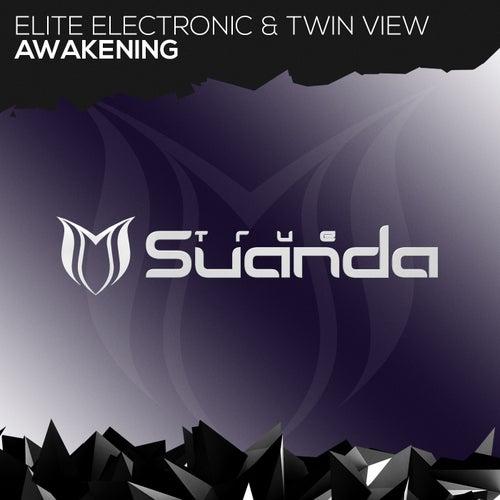 Awakening by Elite Electronic