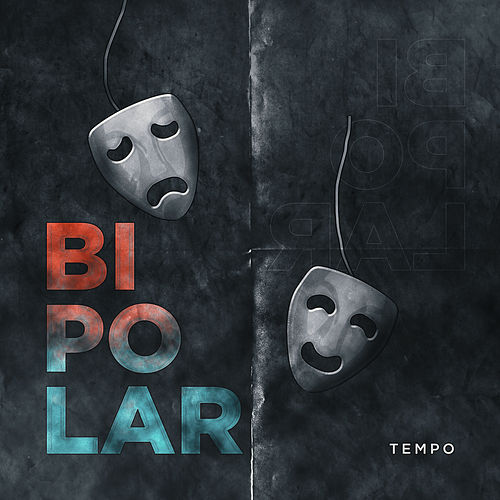 Bipolar de Tempo