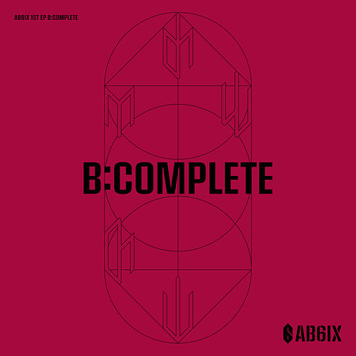B:Complete by AB6IX