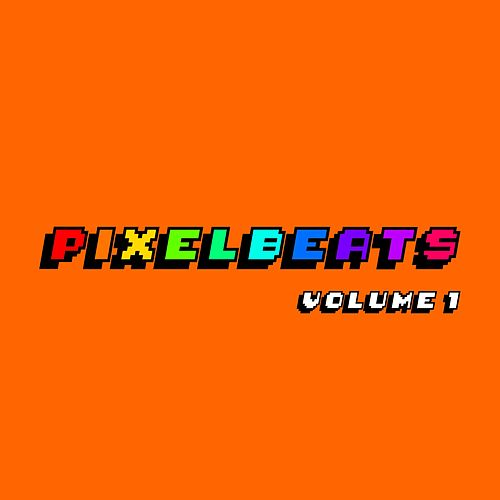 Pixelbeats, Vol. 1 de Gene