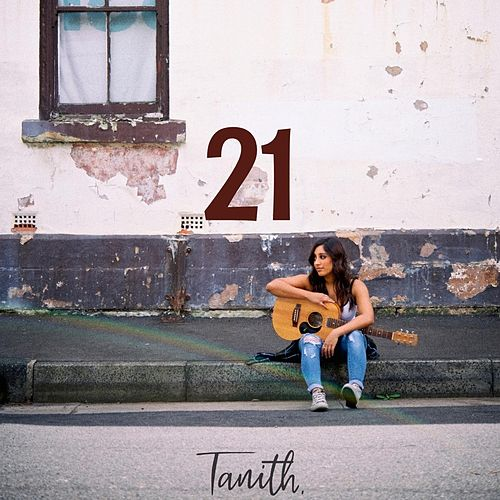 21 by Tanith