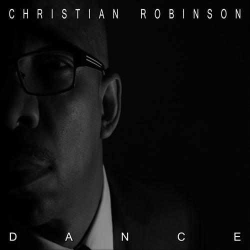 Dance de Christian Robinson