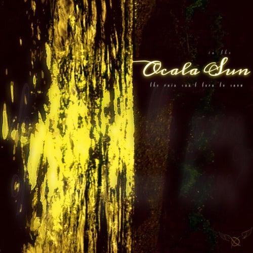 Ocala Sun by Plüm
