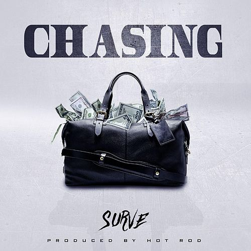 Chasing by Surve