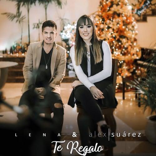 Te Regalo by Lena Camarena