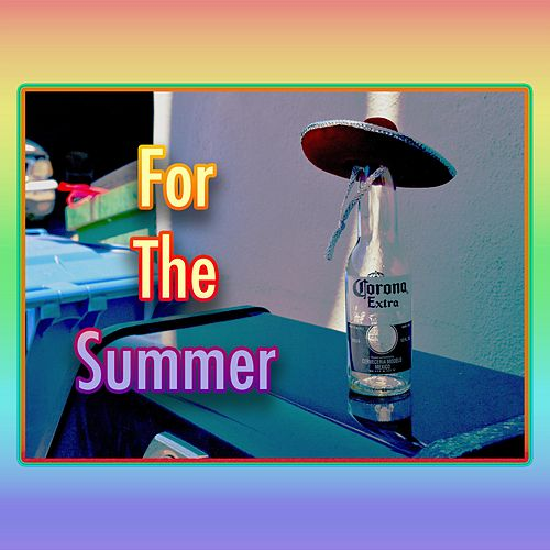 For the Summer (Solo Version) by Retrovision