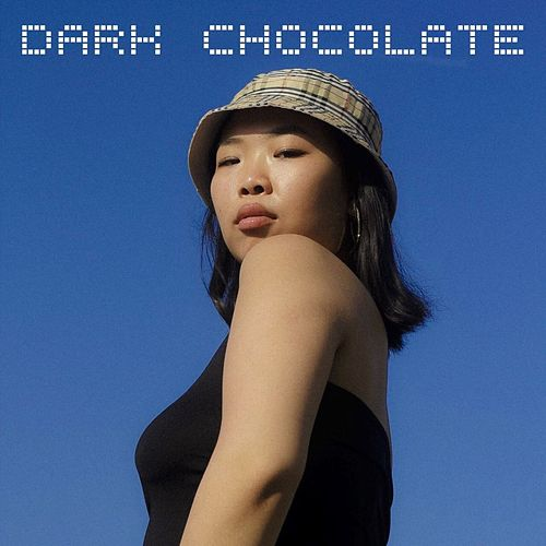 Dark Chocolate by Joe