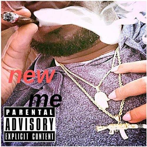 New Me by Odo Reef