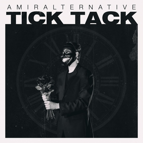 Tick Tack by Amira
