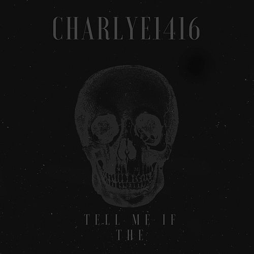Tell me if the de Charlye1416
