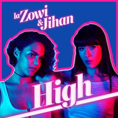 High de La Zowi