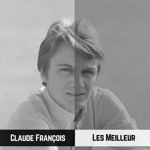 Les Meilleur von Claude François