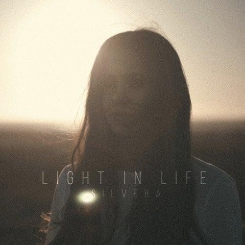 Light in Life de Silvera