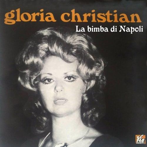 La bimba di Napoli de Gloria Christian