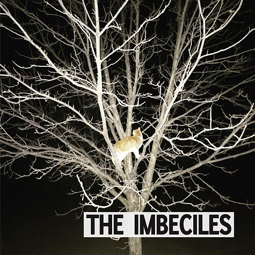 Medicine by The Imbeciles
