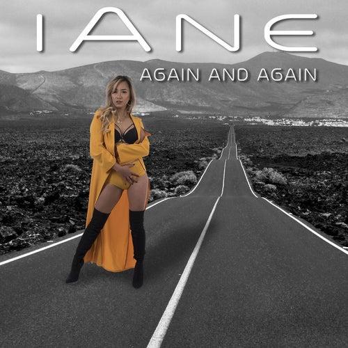 Again and Again van Iane