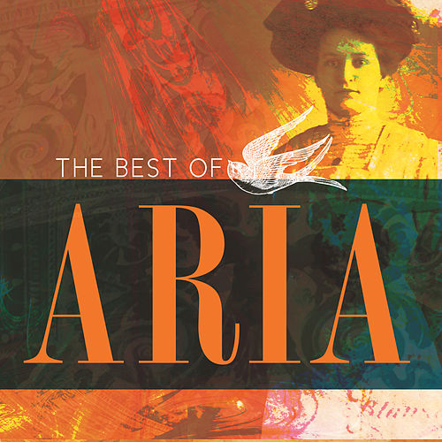 The Best Of Aria by Aria