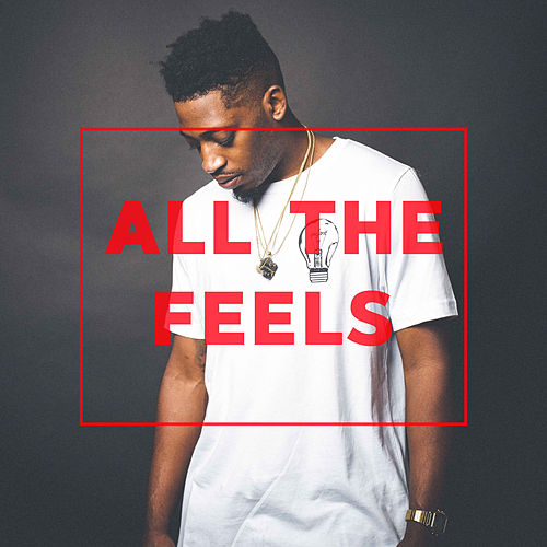 All The Feels van Various Artists
