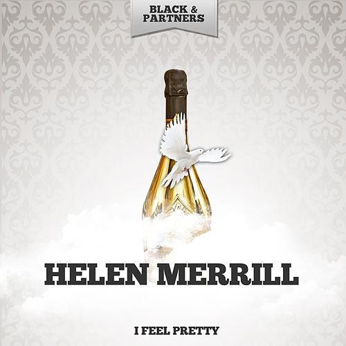 I Feel Pretty von Helen Merrill