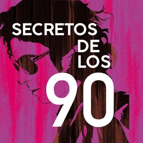 Secretos de los 90 de Various Artists