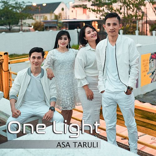 Asa Taruli de Onelight