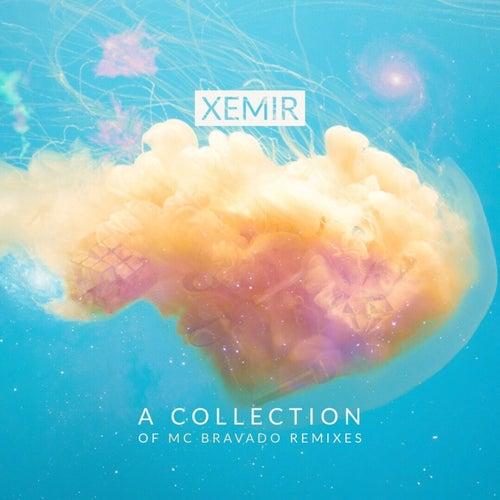 XEMIR (Remix EP) de Various Artists