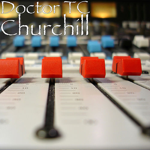 Churchill de Doctor TC