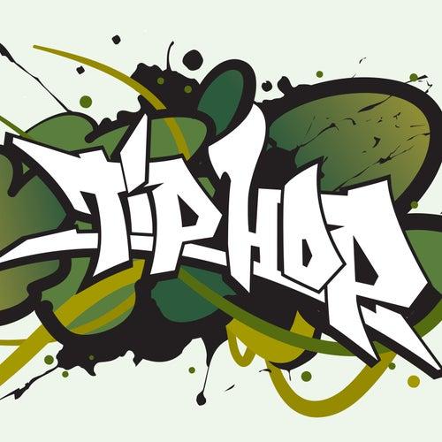 Tip Hop (DJ Mix) von Amon Tobin