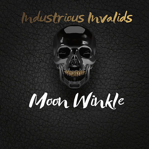 Industrious Invalids by Moon Winkle