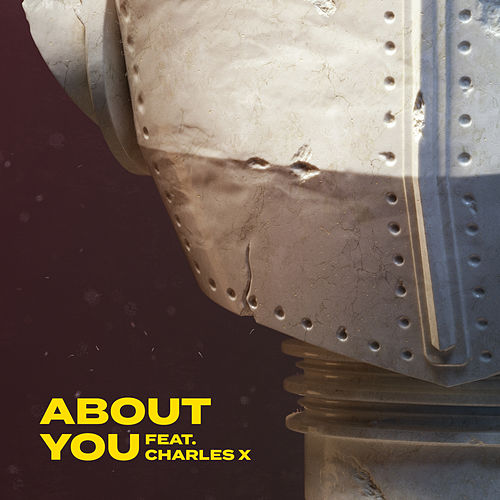 About You (feat. Charles X) by Caravan Palace
