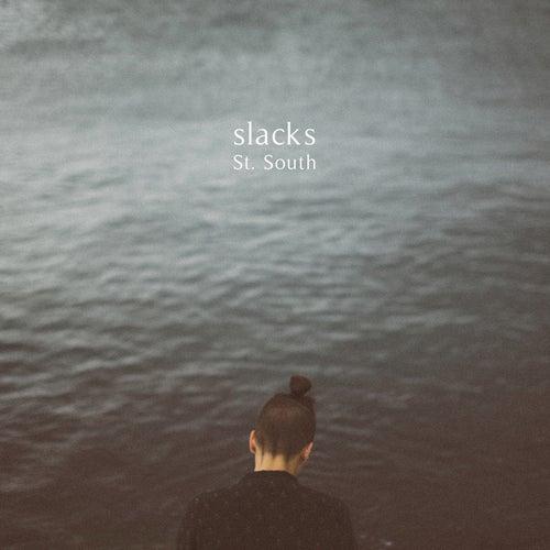 Slacks by St. South