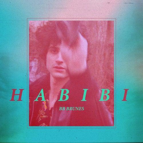 Habibi de BB Brunes