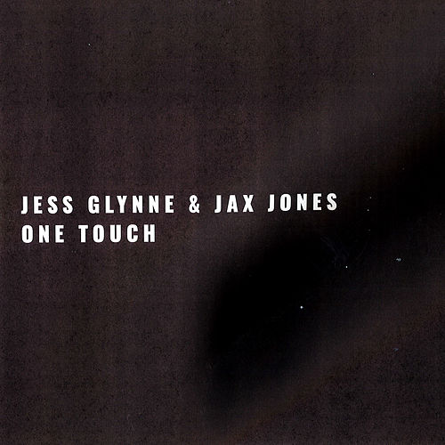 One Touch van Jess Glynne & Jax Jones