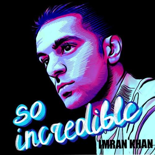Satisfya by Imran Khan