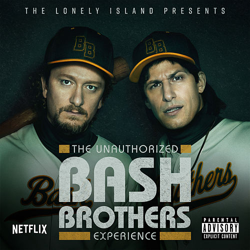The Unauthorized Bash Brothers Experience de The Unauthorized Bash Brothers Experience