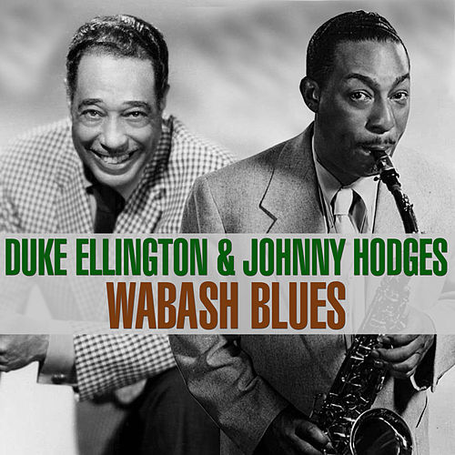 Wabash Blues by Duke Ellington