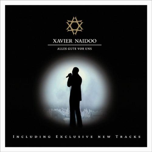 Alles Gute vor uns (Live) by Xavier Naidoo