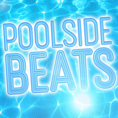 Poolside Beats de Various Artists