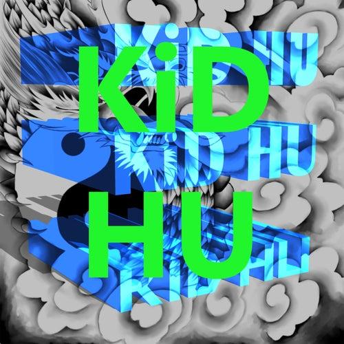 So Numb by KiD HU