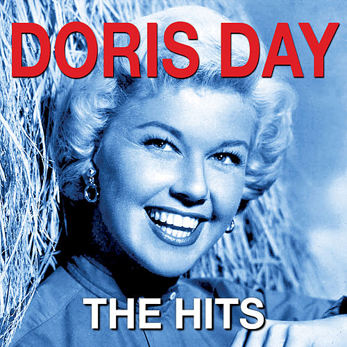 Doris Day The Hits by Doris Day