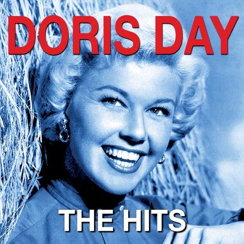 Doris Day The Hits von Doris Day