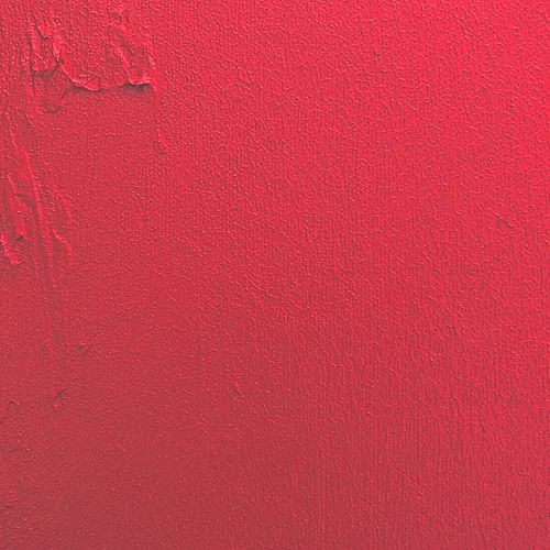 Painting the Room Red (Killing Time) von Harris