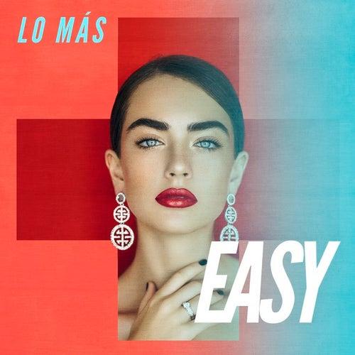 Lo mas Easy von Various Artists