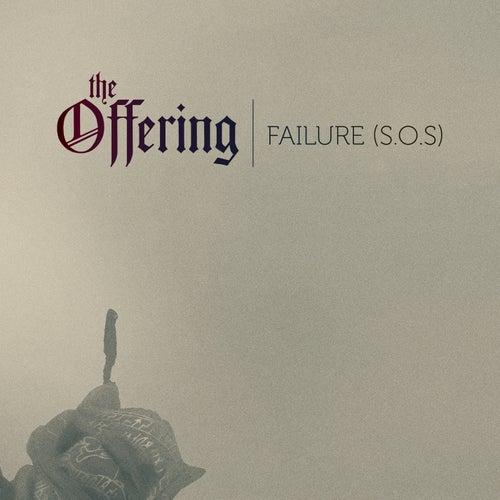 Failure (S.O.S) de The Offering