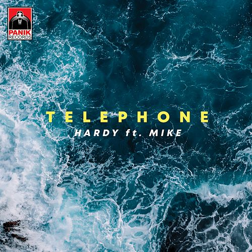 Telephone by Hardy