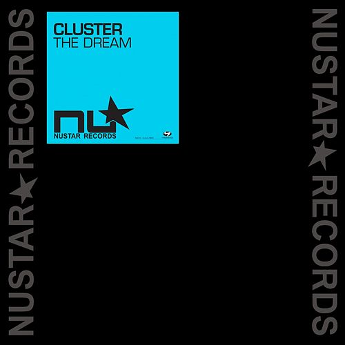 The Dream by Cluster