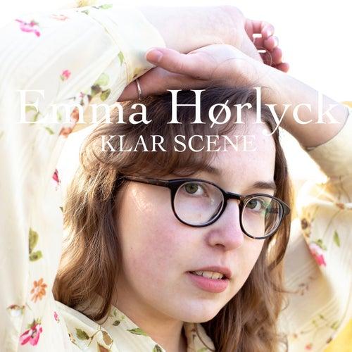 Klar Scene by Emma Hørlyck