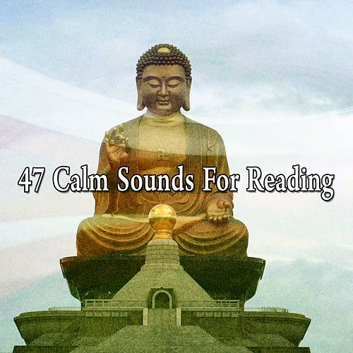 47 Calm Sounds for Reading by Lullabies for Deep Meditation