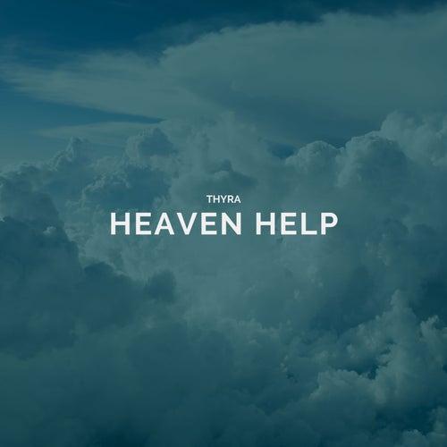Heaven Help von Thyra